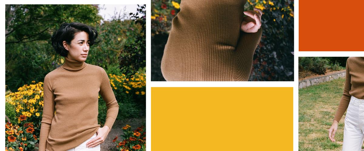 Demy-lee-new-york-designer