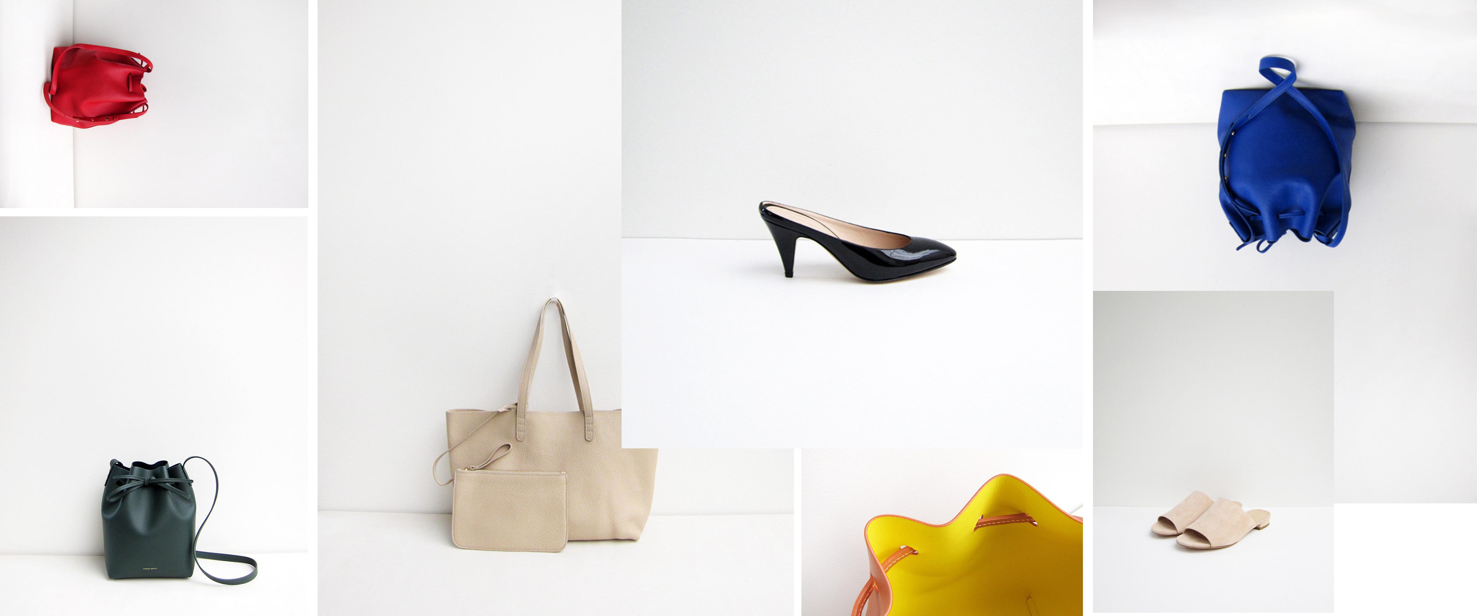 Mansur-gavriel-new-york-designers