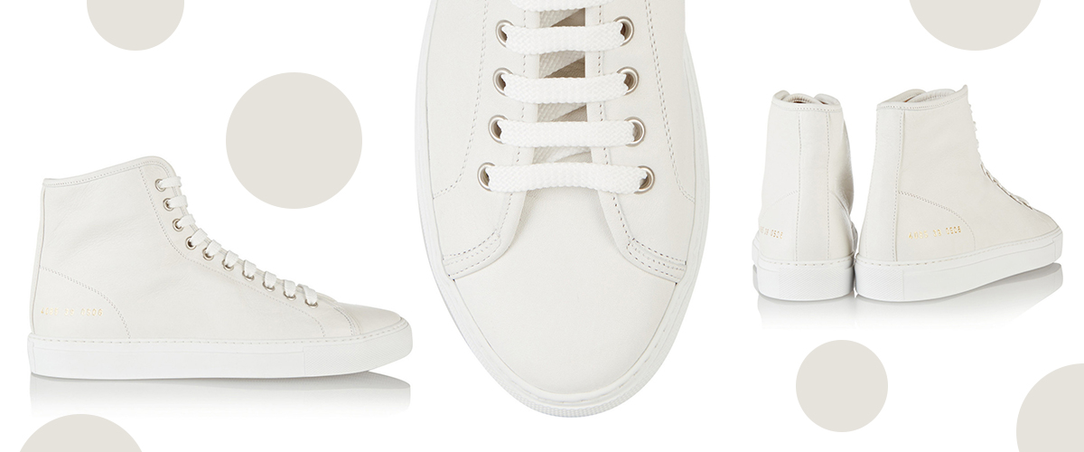 Mens_enhanced_profilescommon_projects