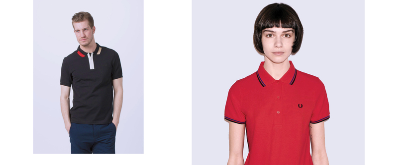 Fredperry-banner
