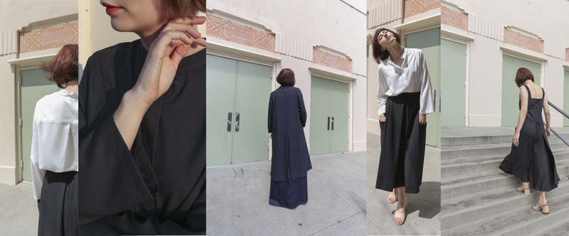 Walcott_takemoto-new-york-designer