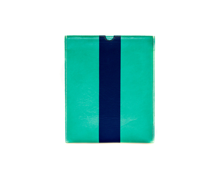 Clare-vivier-leather-ipad-case-20140705040824
