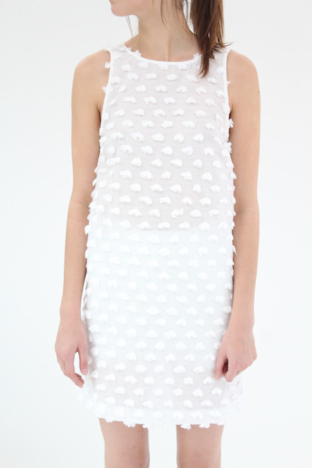 C-of-c-lauren-dress-20140708233339