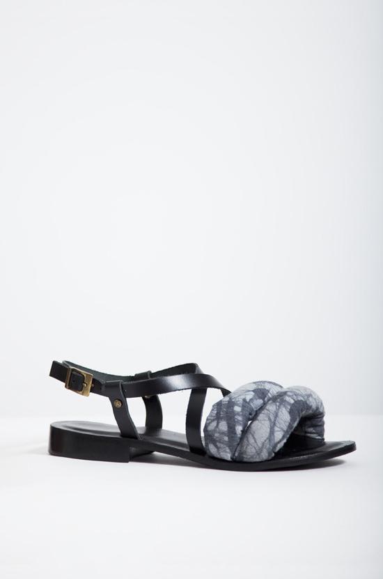 Osei-Duro X Sandal
