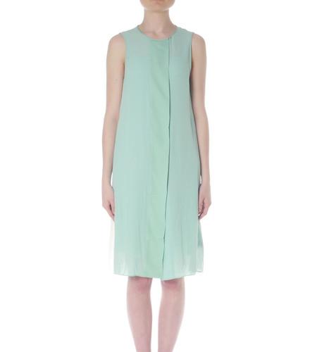 By-malene-birger-by-malene-birger-peyton-dress-20140716194824