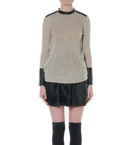 Helmut-lang-leather-and-angora-top-20140805070716