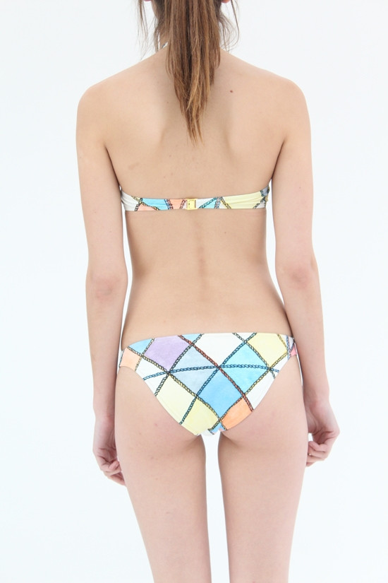 SWASH Bikini Swimsuit
