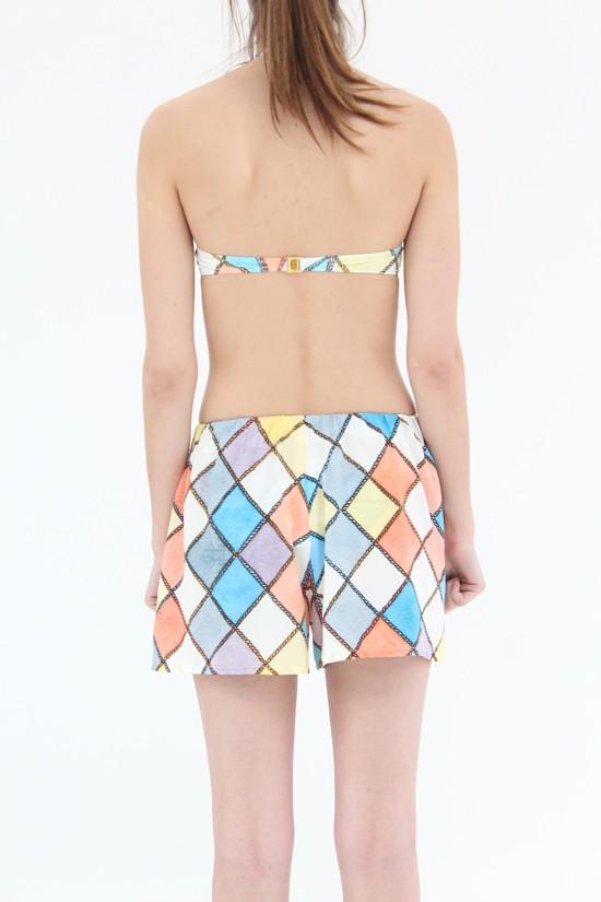 SWASH Shorts