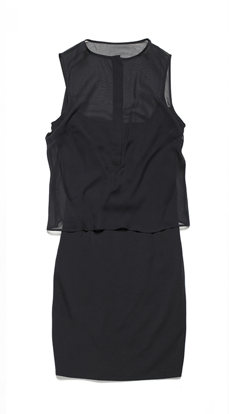 Strapless-dress-with-sheer-overlay-20140725221928