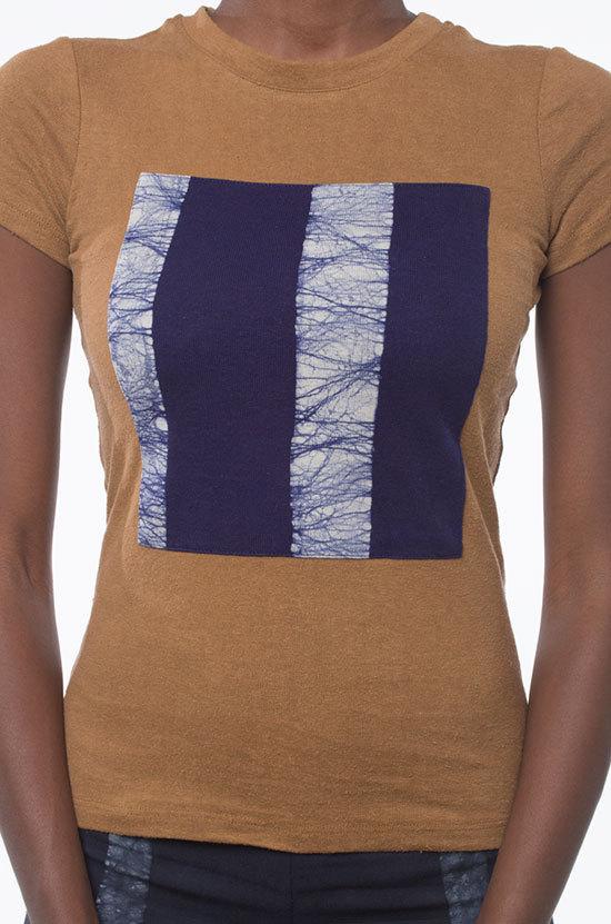Osei-Duro Tshirt