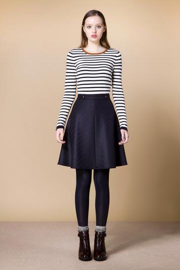 Betina Lou Magda Skirt