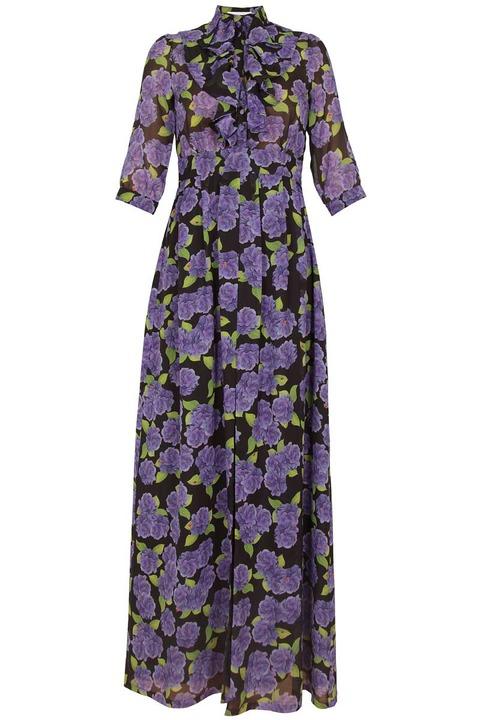 Beautiful Soul London Emi Dress