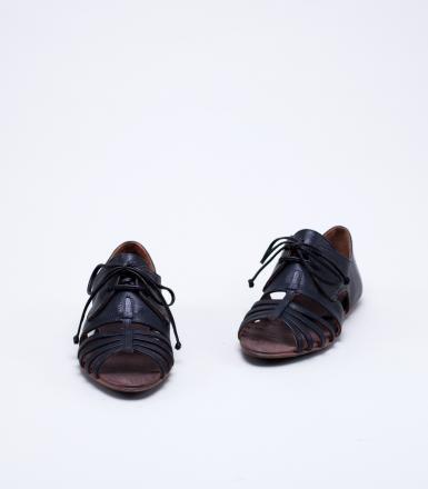 Argila A-1014 Sandal