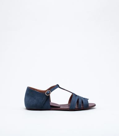 Argila A-1006 Sandal