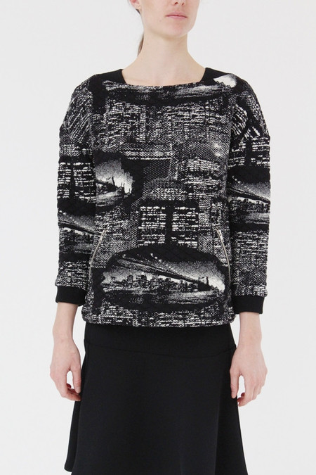 Rachel-comey-boswell-pullover-20140923192123