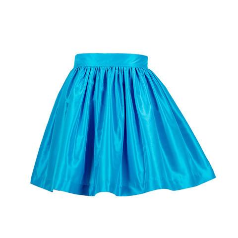 PARTYSKIRTS Classic Skirt