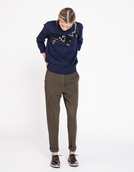 Markoo-drop-crotch-trousers-20141016183426