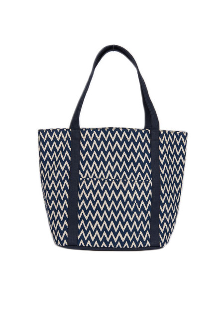 The-hill-side-heavy-duty-tote-bag-20141020210926
