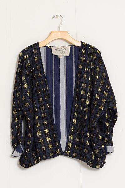 Ace & Jig Capital Kimono