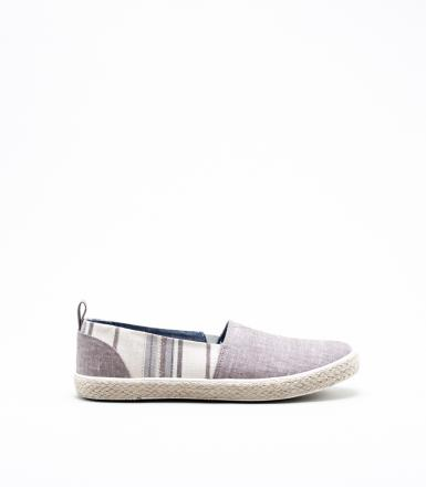 Men's Generic Surplus Slip On