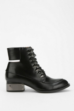 Jeffrey Campbell Archer Ankle Boot