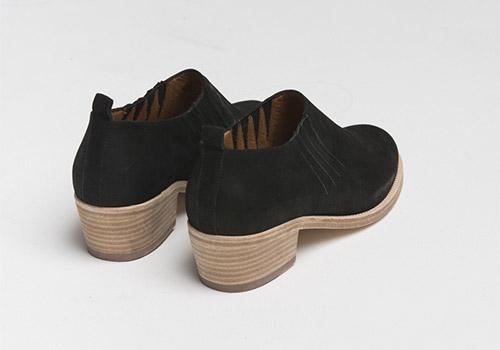 Reality Studio Teo Chelsea Boots