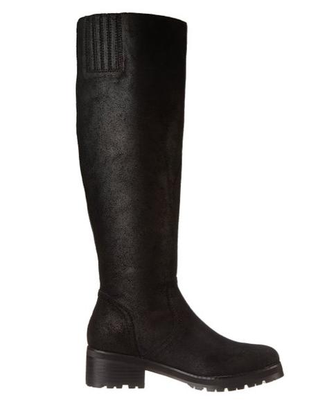 Kelsi Dagger Himalaya Boot