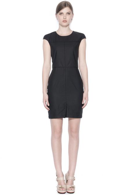 Valerie-dumaine-ebony-dress-20141120213329