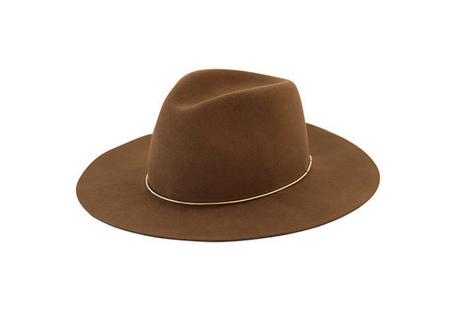 Savoy-wool-hat-20141122044019