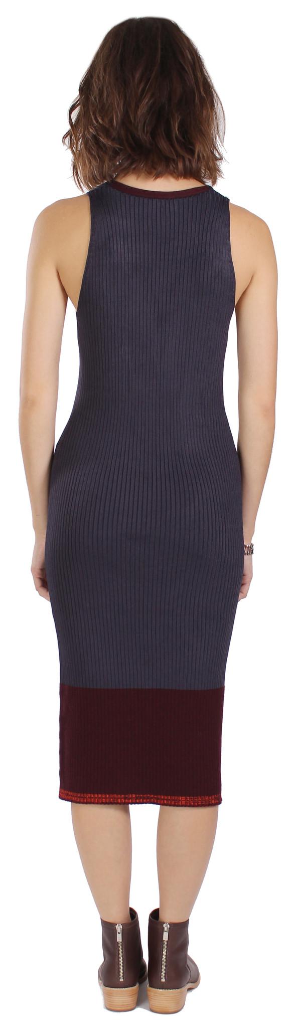 Rag & Bone Kristin Dress
