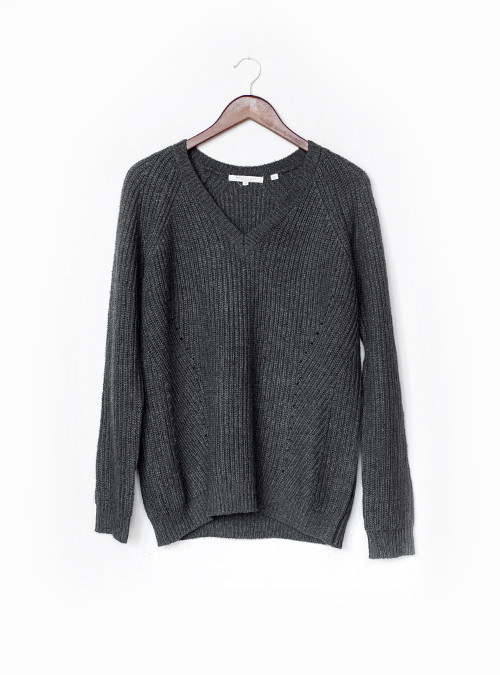 Bella Luxx Slouchy Sweater