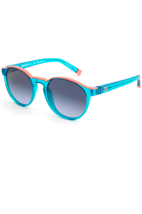 Etnia Barcelona HD  Sunglasses