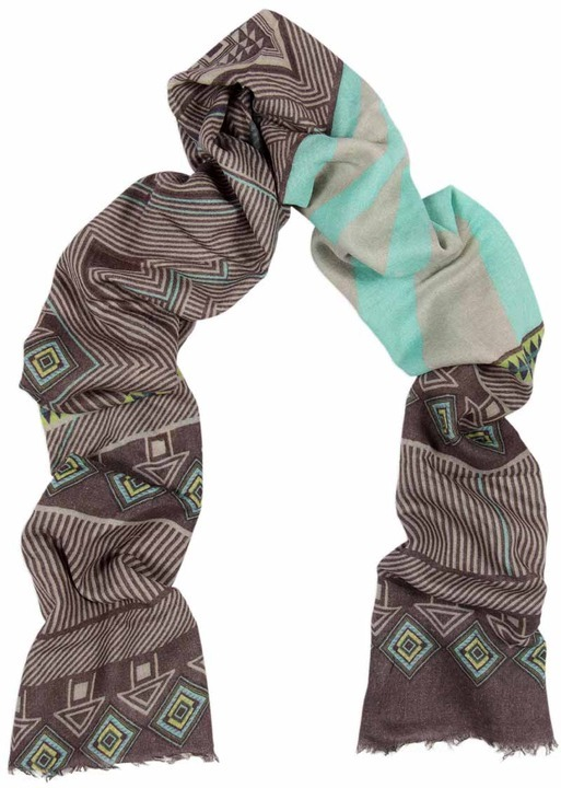 Conditions Apply Laelia Scarf