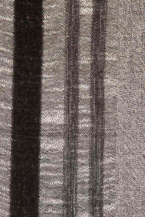 Ace & Jig Heritage Stripe Sweatpants