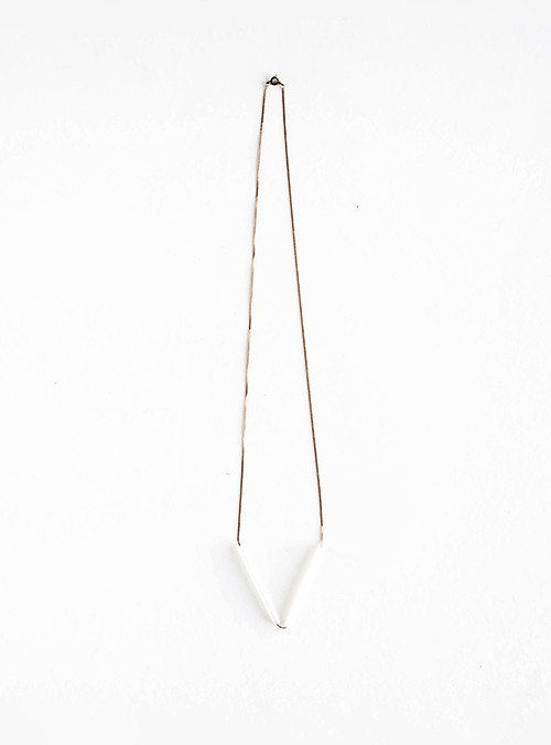 Yield Design Ojai Necklace