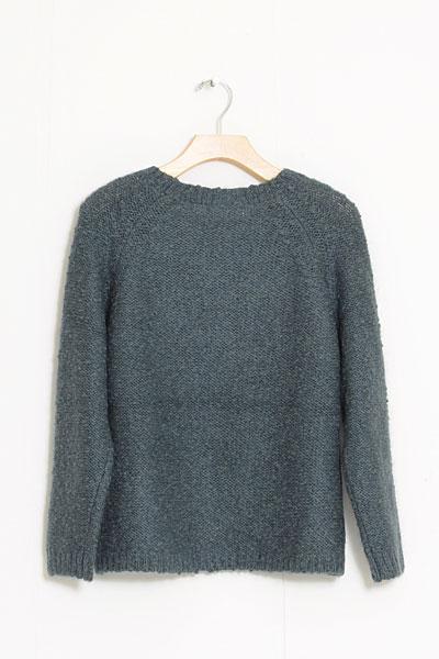 Hansel From Basel Hansel Sweater
