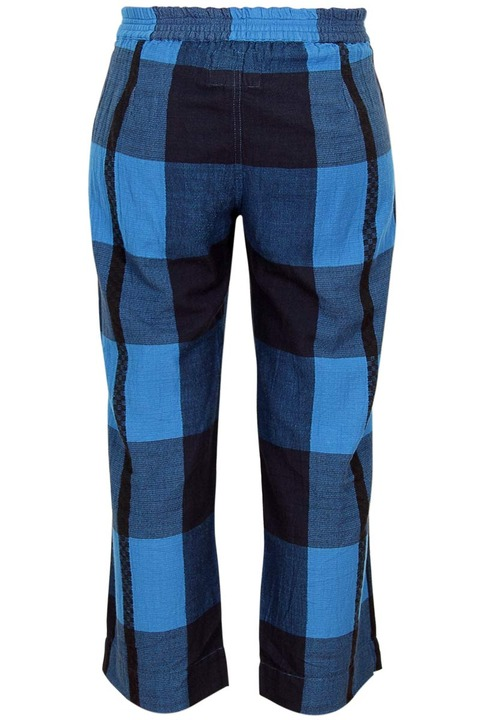Ace & Jig Gaucho Pants