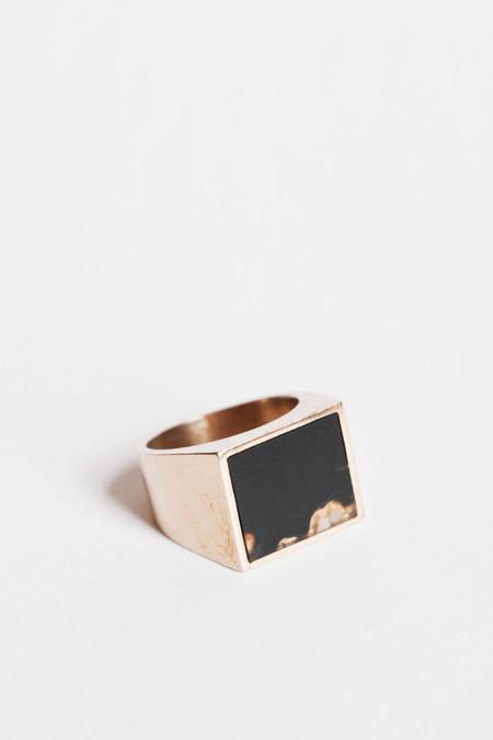 Black-onyx-ring-20151020222458