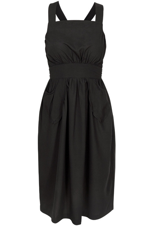 Samantha Pleet Cloudling Dress