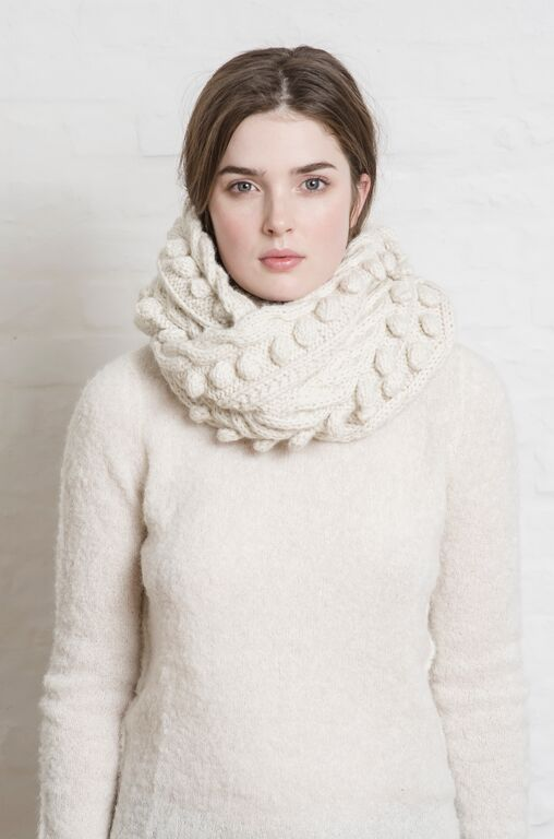 ELEVEN SIX Mabel Snood