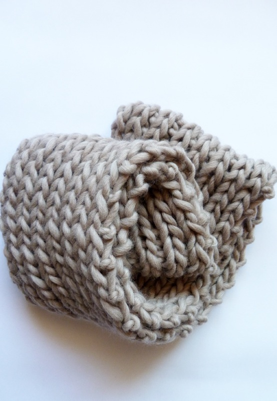 good night, day lambton cowl peruvian wool