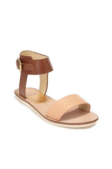 Dolce Vita Naria Sandals