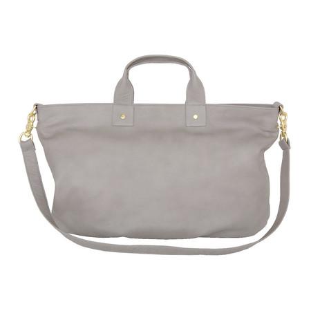 Copy-of-clare-vivier-messenger-bag---black-nubuck-20141208193335