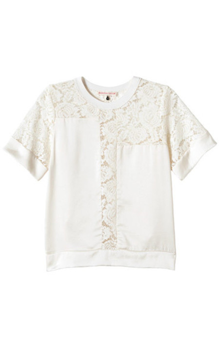 Lace-inset-silk-top-20141211012244