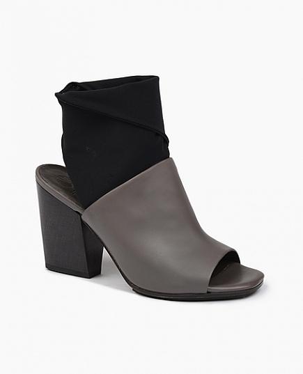 Coclico Daus Heel
