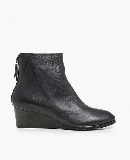 Coclico Oby Bootie