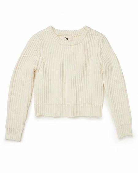 Ryder-rib-knit-jumper-20141211094655