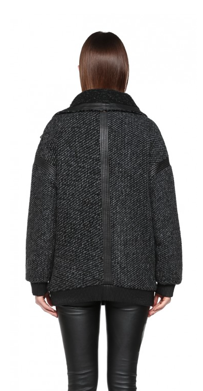 Mackage Regan Coat