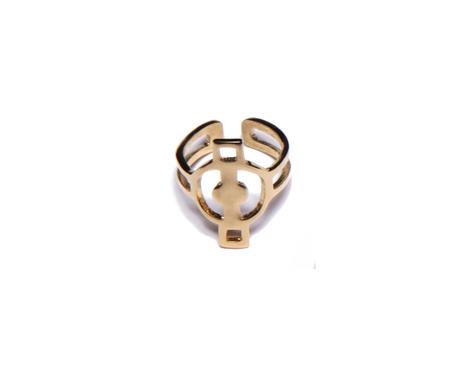 Deco-ring-in-22k-gold-20141214020553