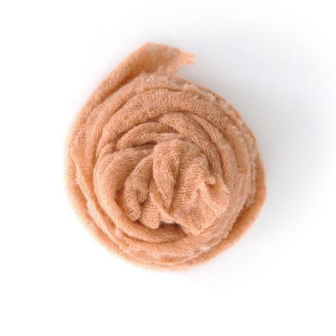 Scarf Shop Wool Cloud Scarf